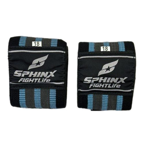 مچ بند بدنسازی حرفه ای مدل SPHINX