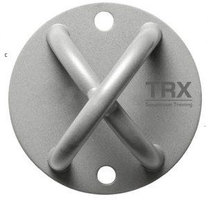 ایکس مانت X MOUNT TRX