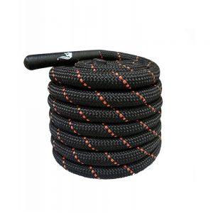 طناب بتل روپ ۱.۵ اینچ powergym
