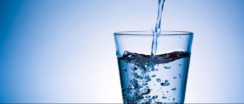 Front-image_drinking-water