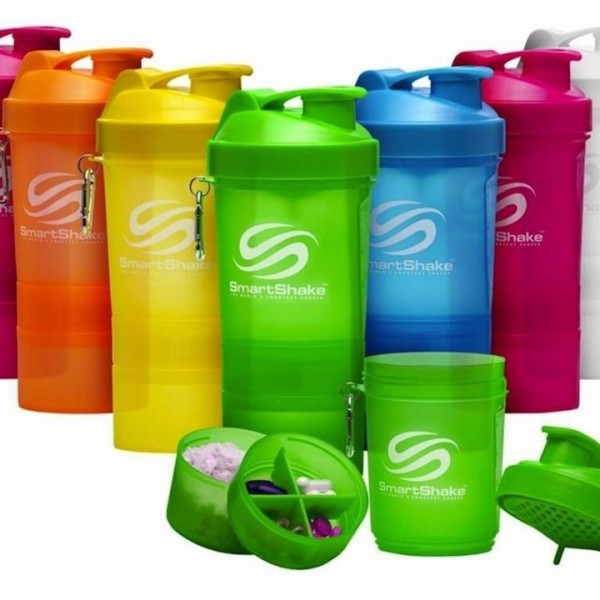 coqueteleira-smartshake-v2-neon-green-600ml-505001-MLB20264032577_032015-F