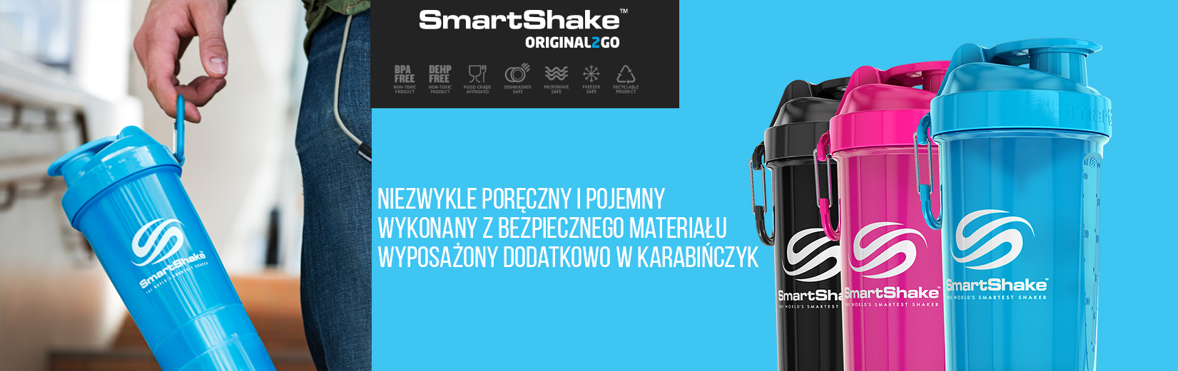 smartshake_original_2go_single1