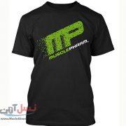 mp-new