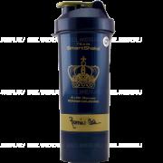 smartshake-ronnie-coleman-shaker-500x500