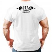 olimp-back