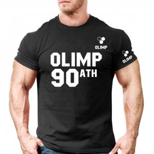 olimp-front