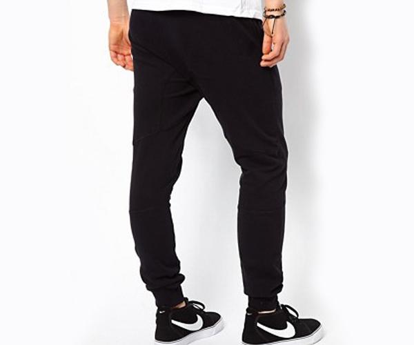 on-pants-1-600x500-1