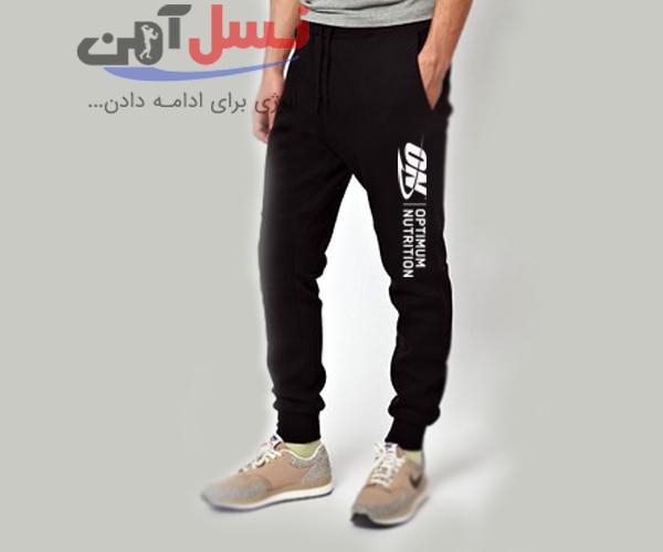 on-pants-1-600x500