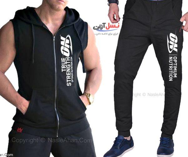 on-pants-hoodies