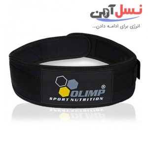 olimp-belt