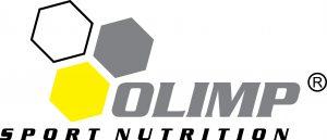 olimp-logo-white