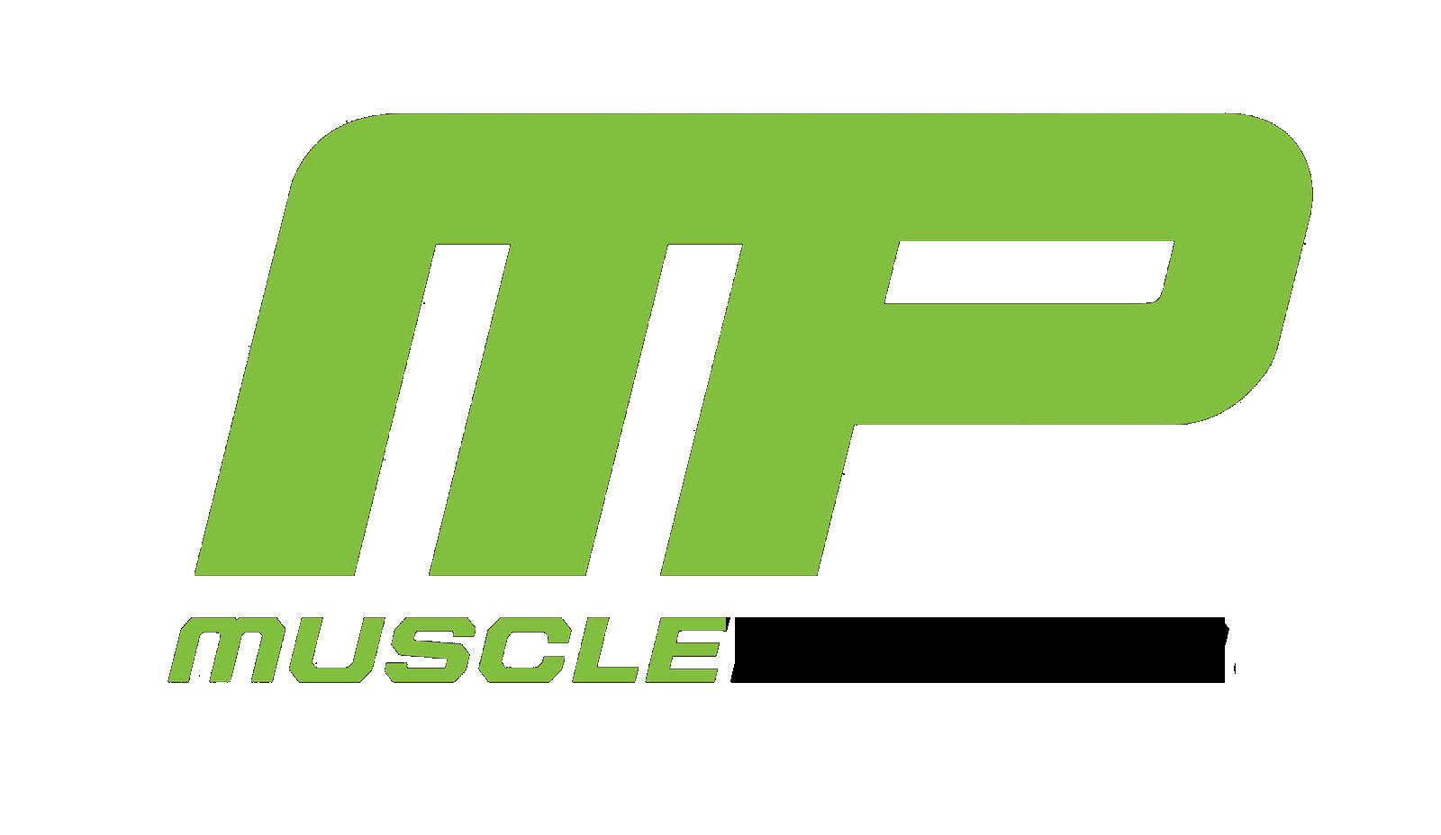 musclepharm-w1600