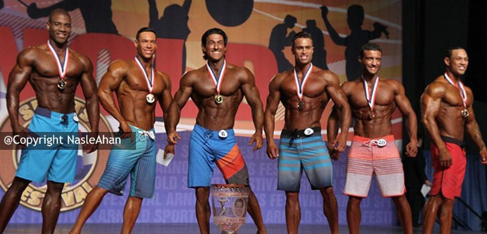 2015-arnold-mens-physique-sadik-hadzovic-wins-inaugural-title-facebook-960x540