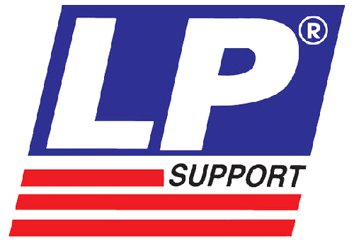 LP-Support-Logo
