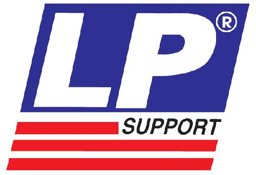 LP-Support-Logo