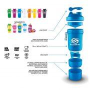 SmartShake-Blue-Shaker-600-ml-SDL953148131-4-f672d