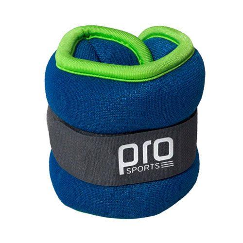 وزنه مچ دست و پا 1 کیلوگرمی ProSport