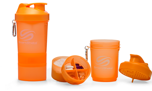 smartshake-neon-orange-600ml
