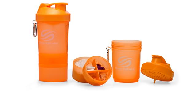 smartshake-neon-orange-600ml