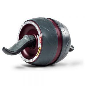 چرخ تمرین شکم AB Pro
