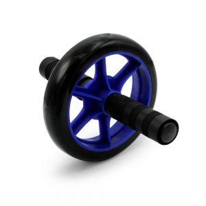 چرخ تمرین شکم کراس فیت مدل BD1532