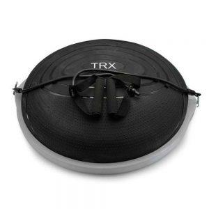 نیم دایره تعادلی بوسو بال مدل TRX