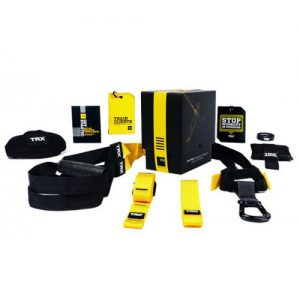 تي آر ايکس مدل  TRX Pro Kit