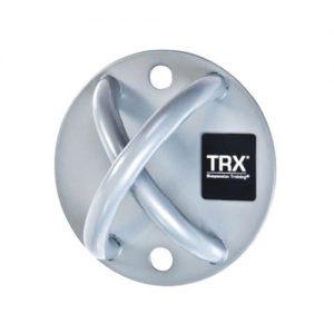 گیره ایکس مانت X MOUNT TRX