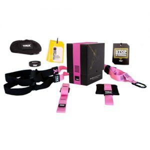 تي آر ايکس مدل TRX Pro Pink