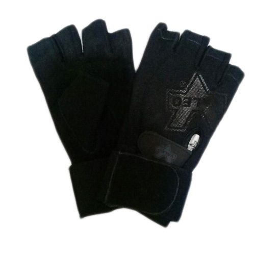 دستکش بدنسازی Valeo Performance