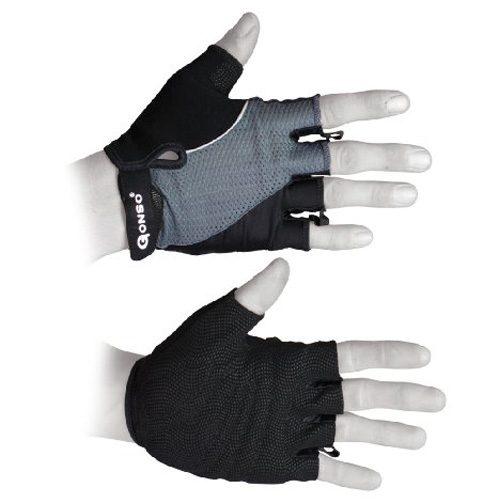 دستکش بدنسازی Gonso