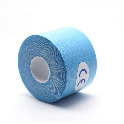 چسب عضله Kinesiology Tape SportStape