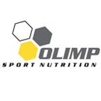 Olimp Sports