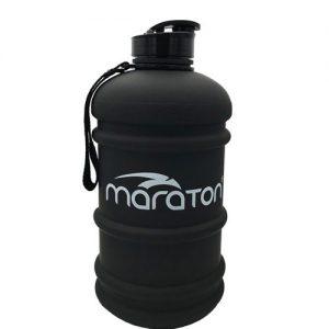 جاگ واتر مات maraton ظرفیت ۲.۲ لیتر