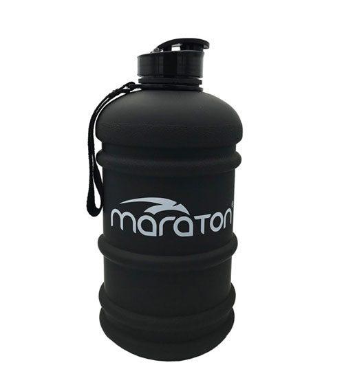 جاگ واتر مات maraton ظرفیت 2.2 لیتر