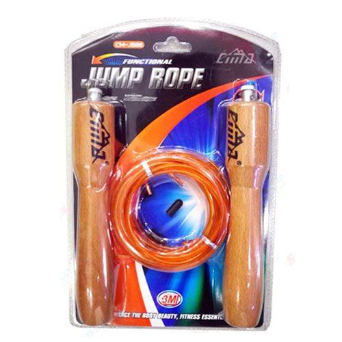 طناب ورزشی Cima مدل CM-J586