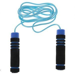 طناب ورزشی Cima مدل CM-J589