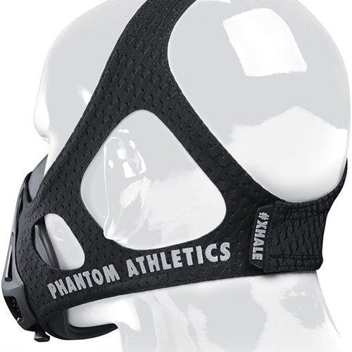 ماسک تمرین PHANTOM TRAINING MASK