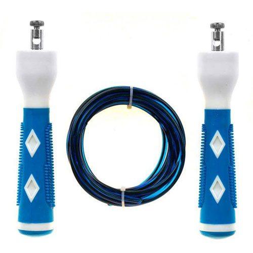 طناب ورزشی مدل SUNLINE