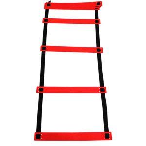 نردبان چابکی طول 3 متر
