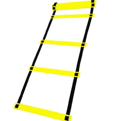 نردبان چابکی طول 5 متر