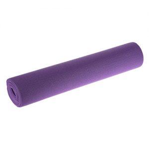 مت تمرین یوگا و پیلاتس ضخامت ۶ میلی متر