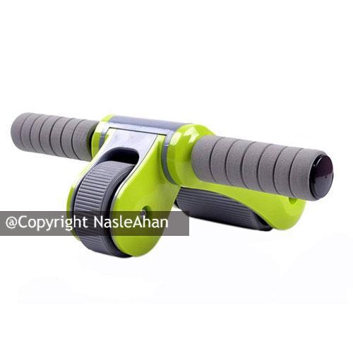 چرخ تمرین شکم ProSport
