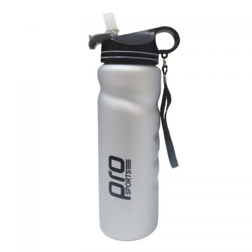 قمقمه فلزی prosport کد ps-310 ظرفیت 0.75 لیتر